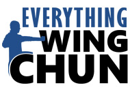 Everything Wing Chun